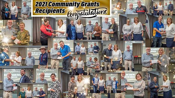 Grants 2021 recipients collage .jpg