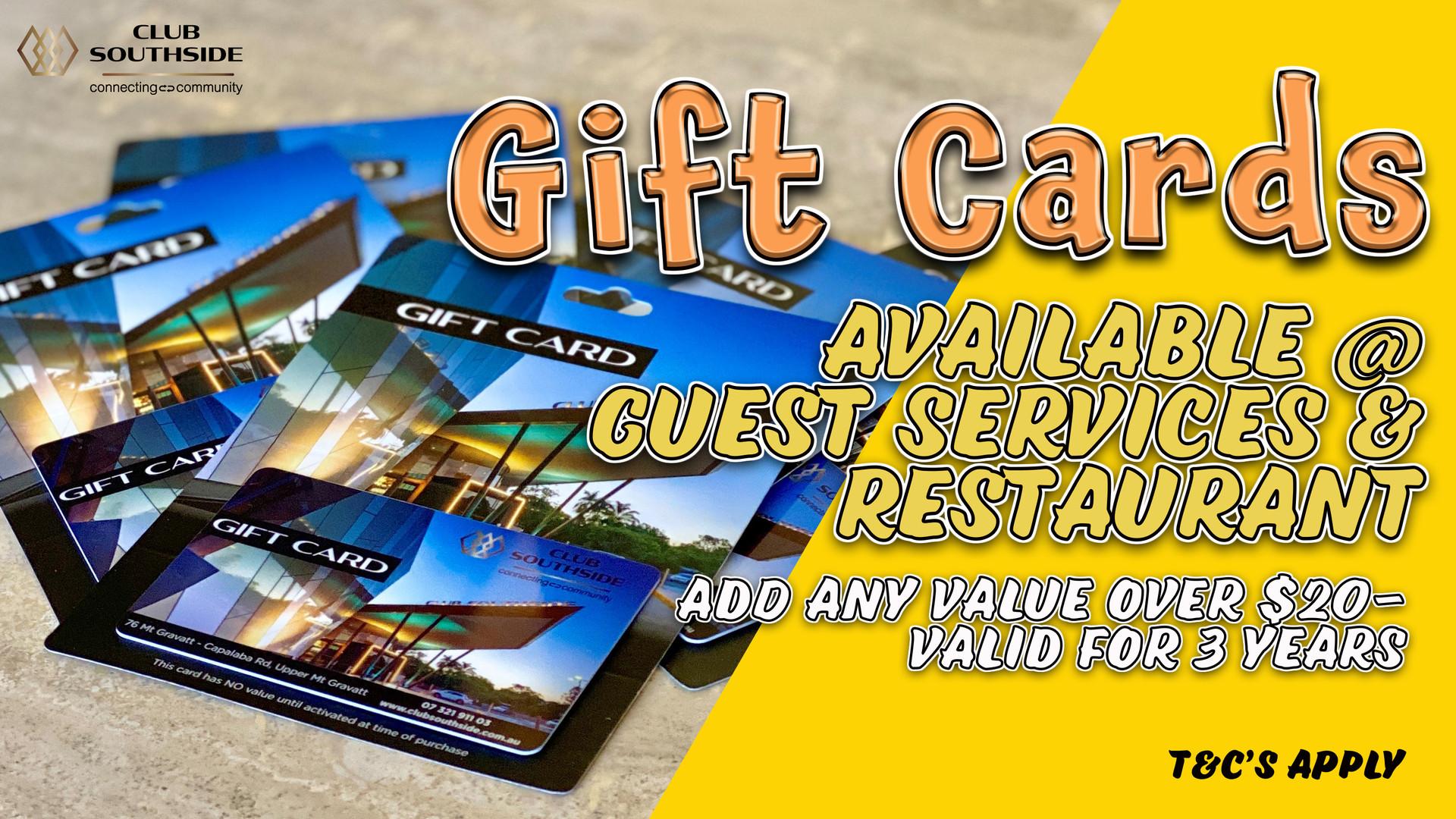 gift cards tv.jpg