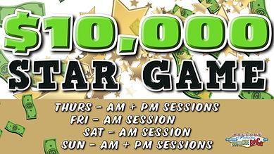 star game bingo $10,000 prizes.jpg