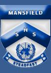 MansfieldStateHSlogo-103x145px.png