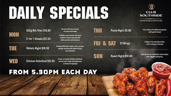 Daily-Specials 5.30pm.jpg