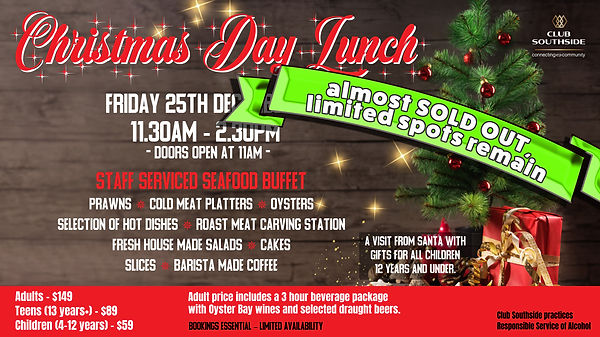 Xmas-Day-Lunch-TV-almost sold out.jpg