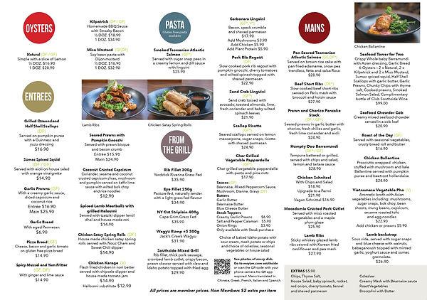 Restaurant Menu September 20 v3_page-000