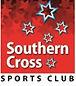 southern cross logo.jpg