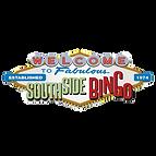 bingo logo 1.png