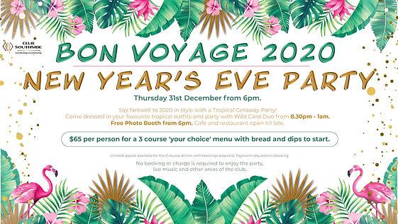 Bon Voyage 2020_3000x1687mm.jpg