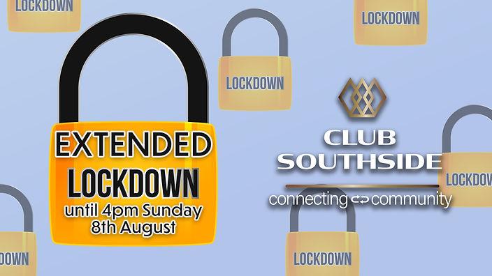 3 day lockdown EXTENDED copy.jpg