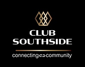 Club Southside Logo w connecting communi