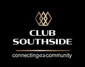 Club Southside Logo w connecting communi