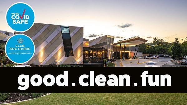 good clean fun 5.jpg