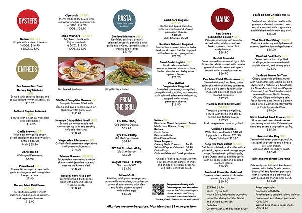 Restaurant Menu June 21 v2_page-0002.jpg