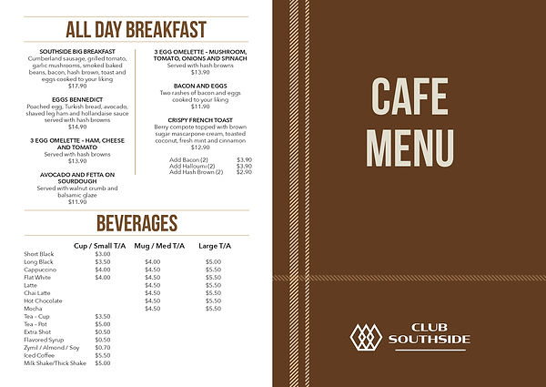 Cafe menu Sept 2020_page-0001.jpg