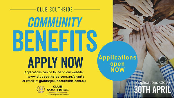 2021 tv-CommunityBenefits2020-Southside.
