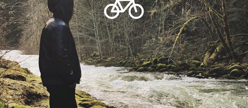 E.P Review – Rheacycle - James Ethington III – 2020