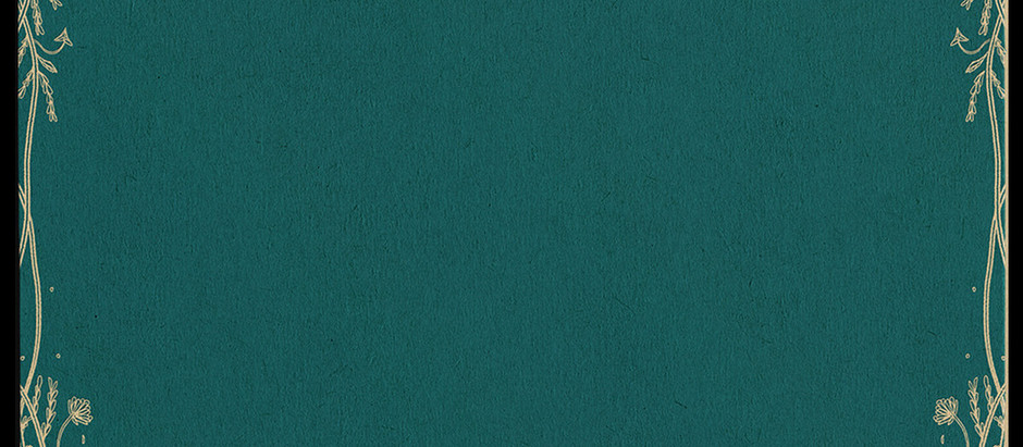Album Review – Henry Martin – Edgelarks – 2021