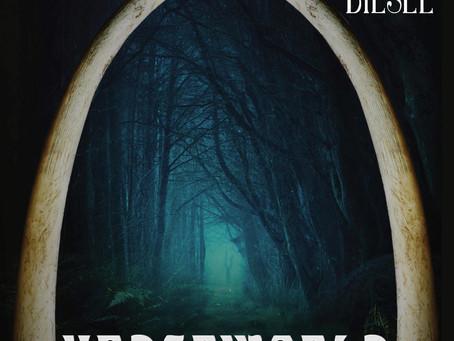 Single Review – Underworld – Green Diesel – 2021