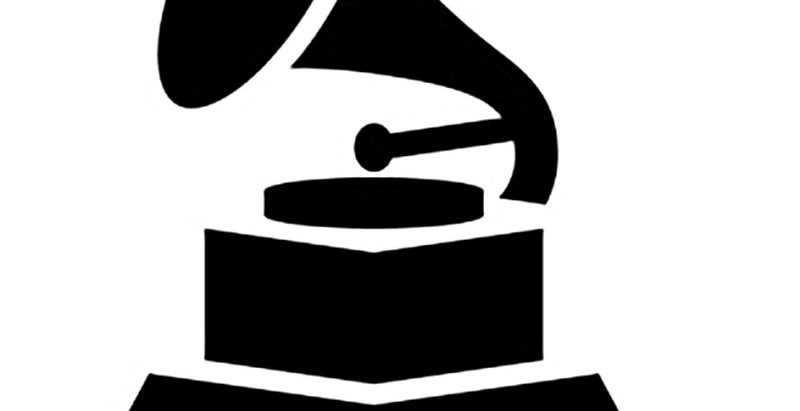 Jordan Tice gets a Grammy Nomination
