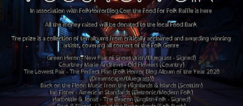 Food for Folk