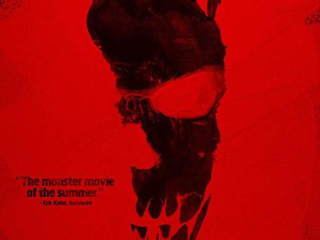 Film Review - Willow Creek - 2013