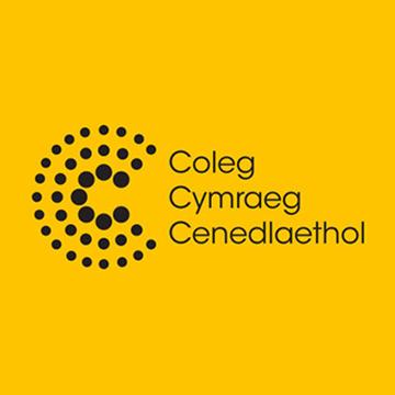 Coleg Cymraeg Canedlaethol