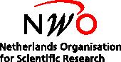 nwo-logo-2