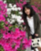 IMG_1467 (4).jpg