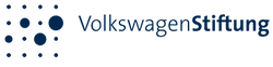 2000px-Logo_Volkswagenstiftung.svg