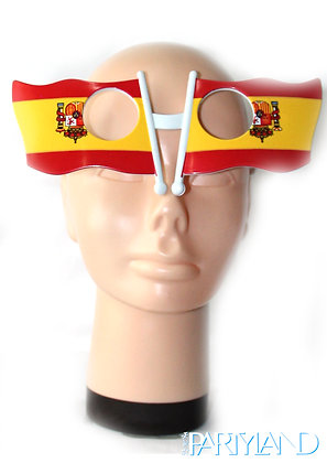 Country Flag Sunglasses