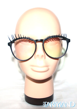 EyeLashes Glasses