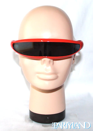 Space Sunglasses