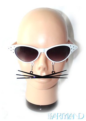 Whisk Sunglasses