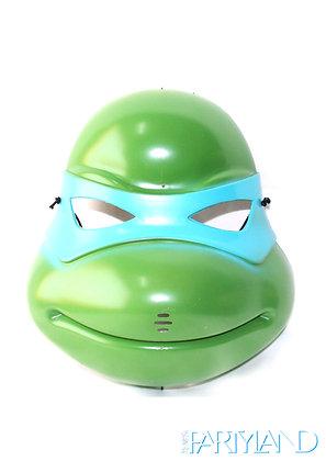 Ninjas Turtle