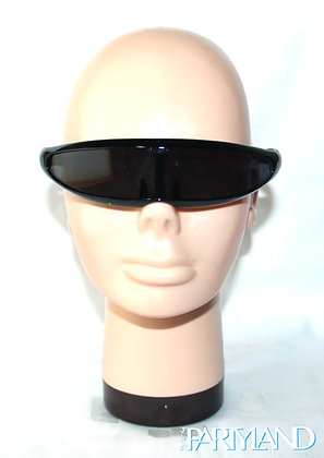 Space Sunglasses