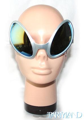Alien Glasses