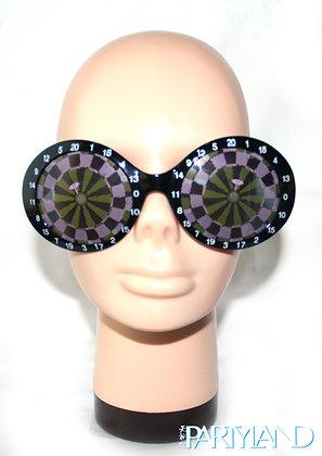 Dart Sunglasses