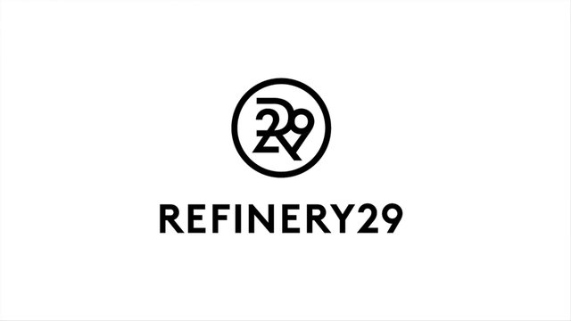 Refiner29-Top 10 New London Designer