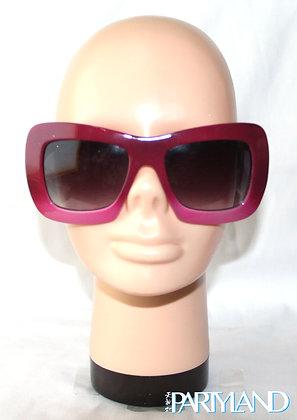 Square Sunglasses