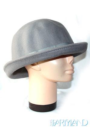 60s Hat