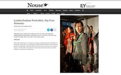 Nouse Magazine