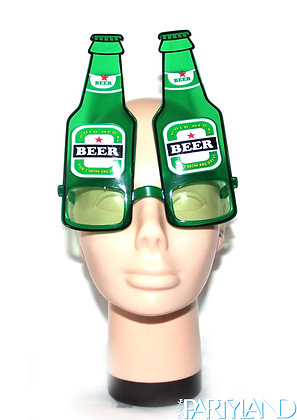 Beer Sunglases