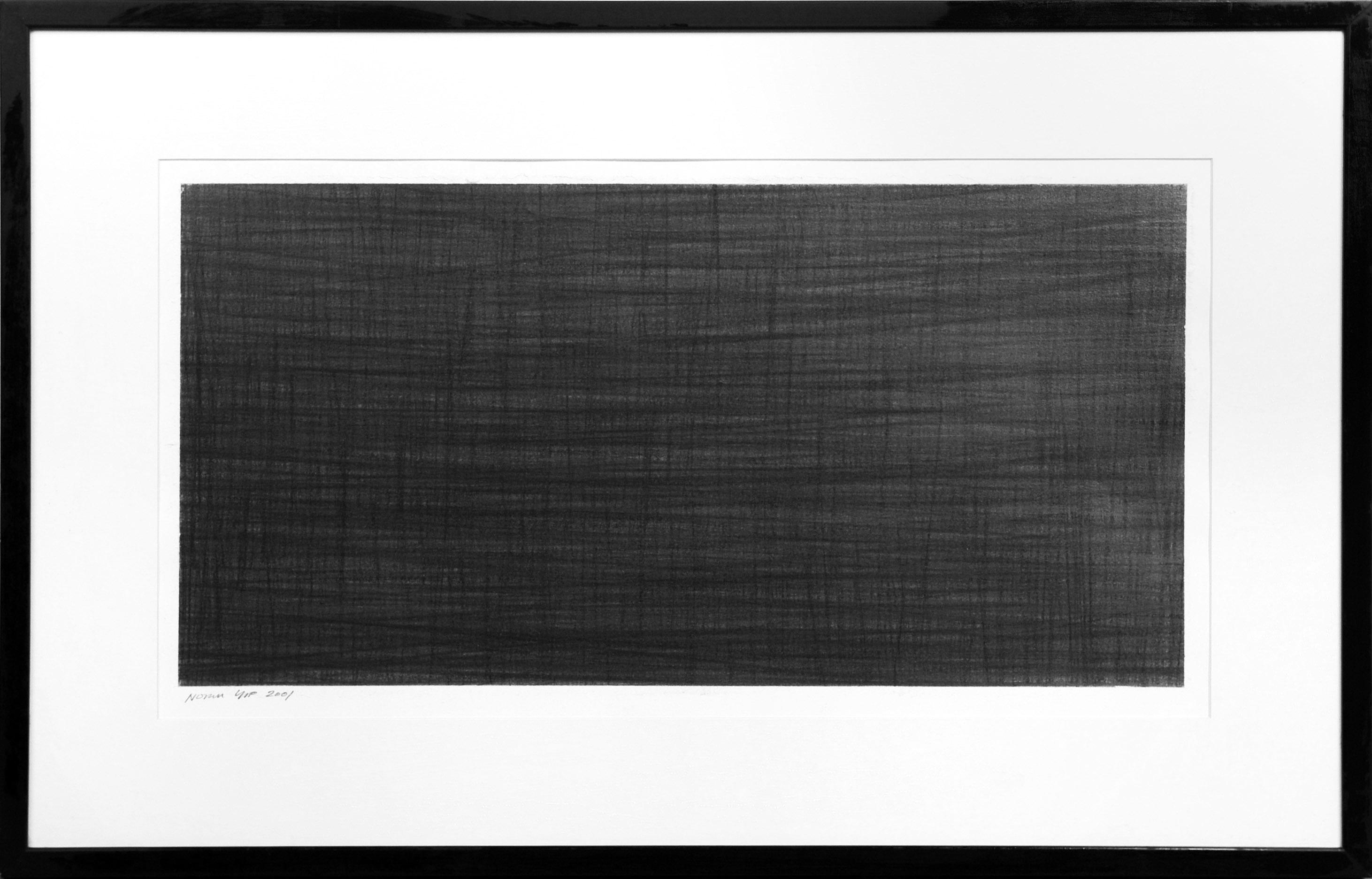 Solace IV (framed)