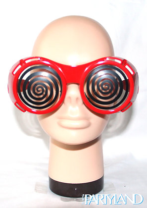 Illusion Sunglasses