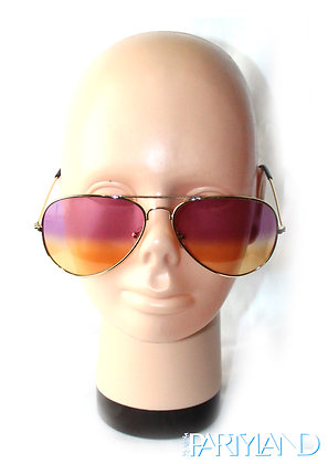 70s Sunglasses