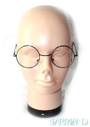 Harry Potter Sunglasses