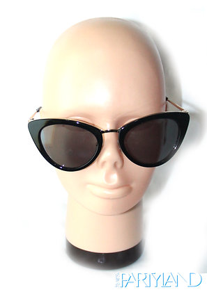 Pointy Stylish Sunglasses