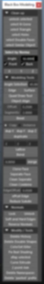 Screenshot 2019-02-18 15.33.45.png
