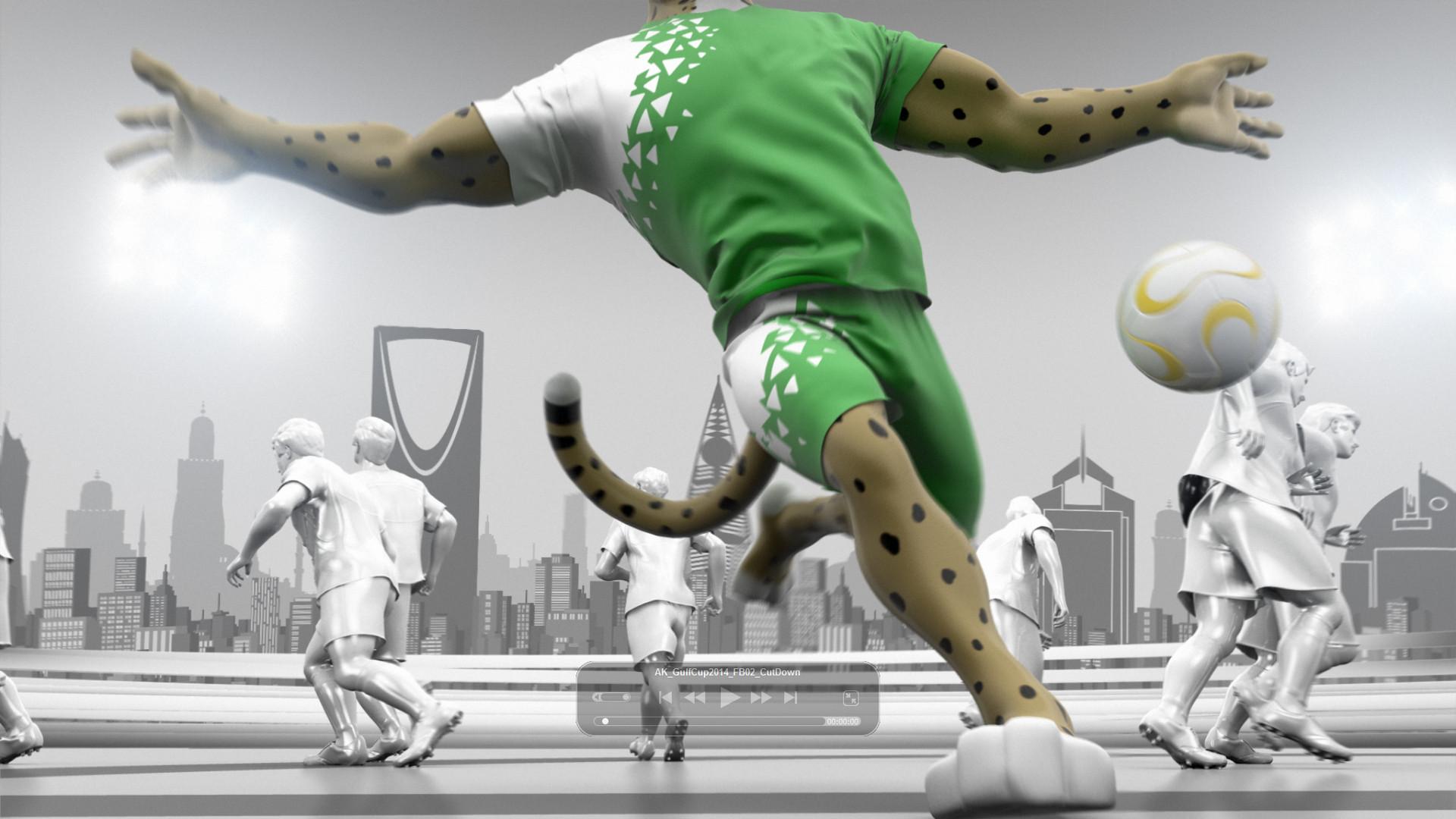 Cheetah_02.jpg