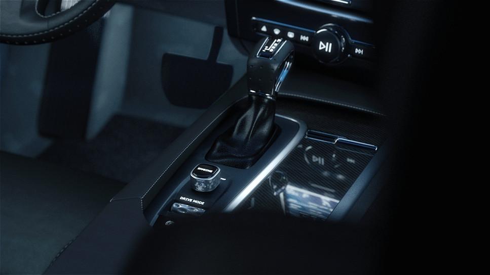 Volvo_Interior_ScannedMat_pw_0013.jpg