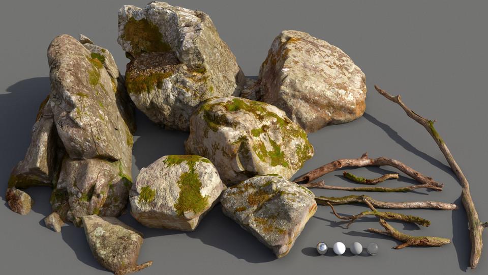 stoneBranches_Sun.jpg
