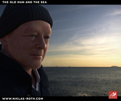 The_Old_Man_and_the_Sea_small.jpg